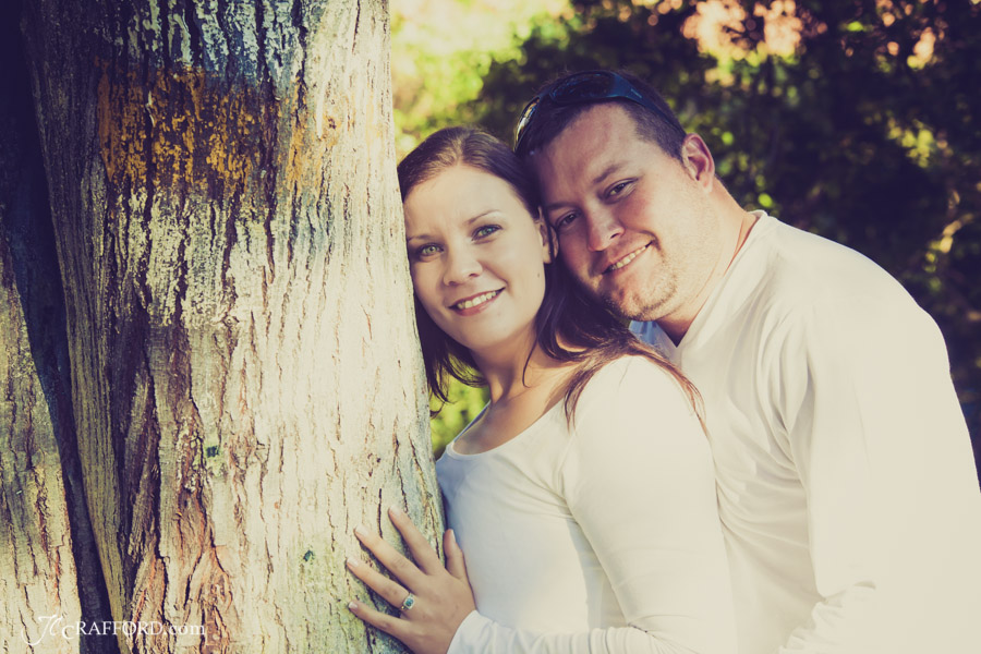JC Crafford.com pre wedding photo shoot in Pretoria