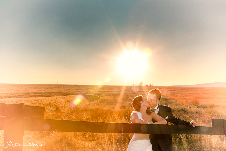 Kloofzicht Lodge wedding photography - JC Crafford