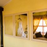 Casa Blanca Manor wedding by JC Crafford.com