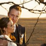 Kloofzicht Lodge wedding photography - JC Crafford