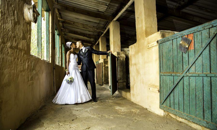 Oakfield-wedding-JCCrafford-1026