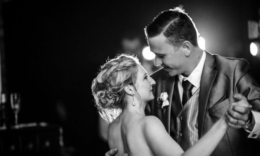 JCCrafford-wedding-photography-Zakopana-Brits-1049