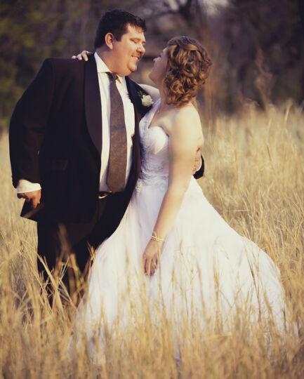 Motozi-wedding-Pretoria-jccrafford-2011e