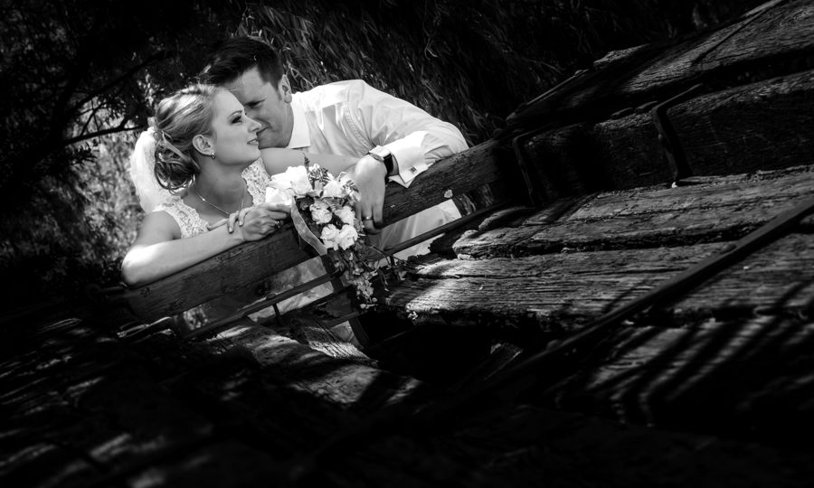 makiti-wedding-JCcrafford-898