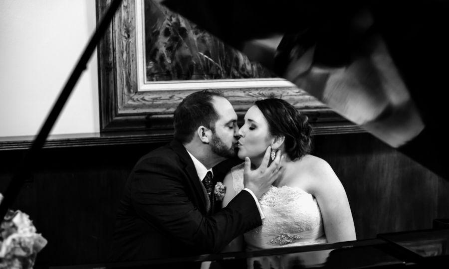 Kleinkaap-wedding-photographer-jccrafford-Pretoria-1017