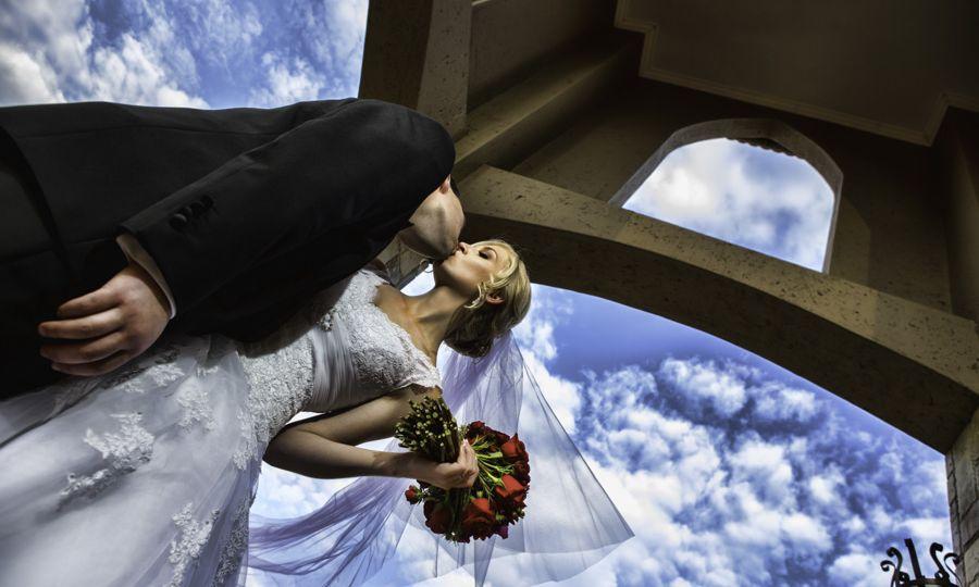 duoofdreams-wedding-photographer-jccrafford-Pretoria-1053