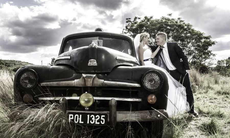 zambezipoint-wedding-photographer-jccrafford-Pretoria-1000