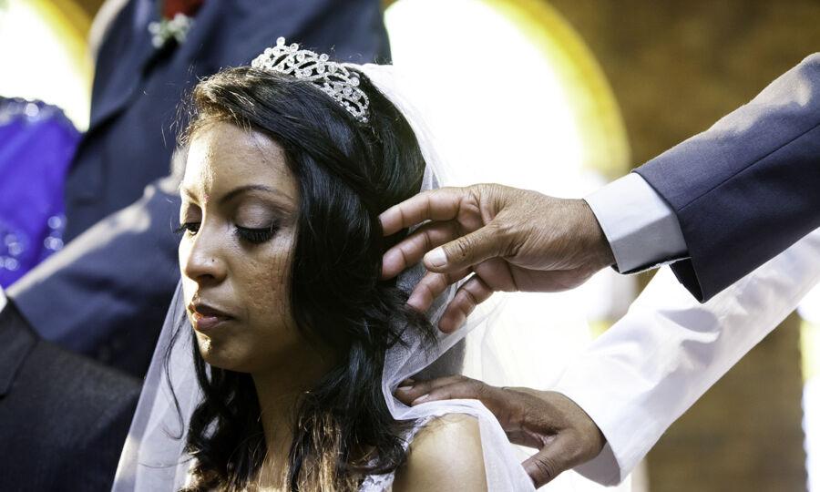 jccrafford-indian-wedding-photography-pretoria-ZL-1323