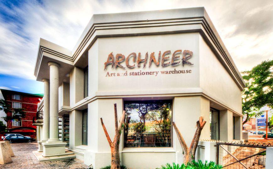 Archneer-jccrafford-architecture-photography-pretoria-130