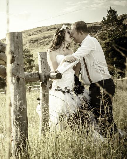 jccrafford-Diamantvallei-Pretoria-wedding-JE-1000