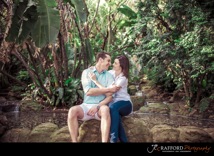 Pretoria couples photographer JC Crafford Nikki & Edwin