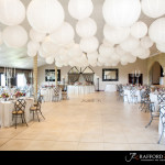 Lavender Hills Bethlehem wedding Photographer JC Crafford Kevin & Amanda