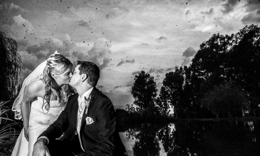 jccrafford-wedding-photography-pretoria-PC-1814