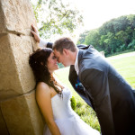 Sorex estate pretoria wedding Photographer JC Crafford Chris and Natalie