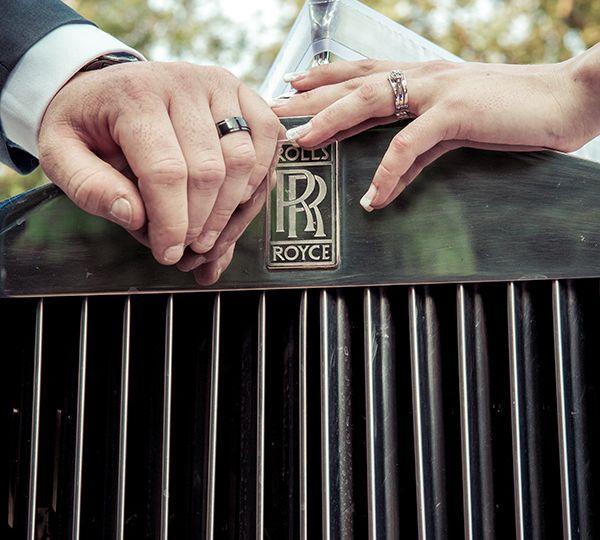 Sorex estate pretoria wedding Photographer JC Crafford Chris and Natalie