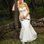Motozi Lodge wedding Photographer JC Crafford