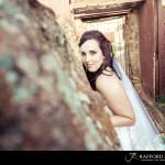 Diep in die Berg wedding Photographer in Pretoria JC Crafford