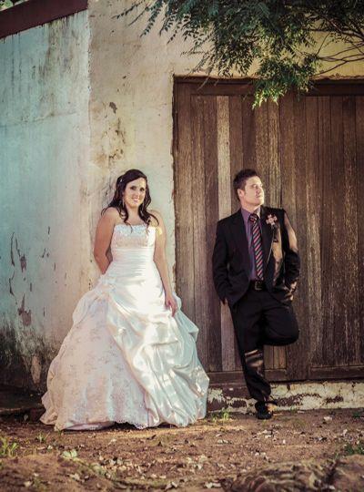 jccrafford-wedding-photography-pretoria-CA-2471