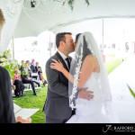 Midrand wedding photographer JC Crafford