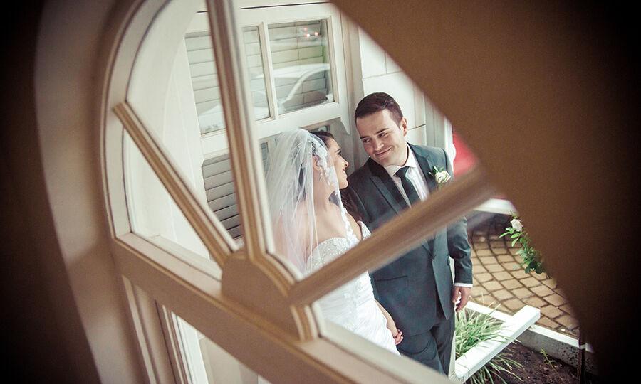 jccrafford-wedding-photography-pretoria-DB-2518