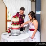 Diep in die Berg wedding photographer JC Crafford - PA