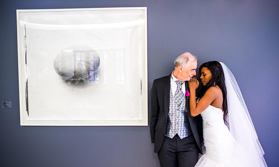 jccrafford-wedding-photography-pretoria-RN-1485