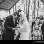 Forrest Walk Midrand wedding photographer JC Crafford