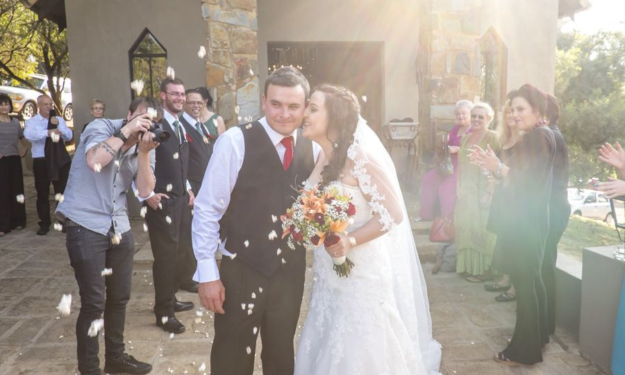 jccrafford-Greenleaves-hartbeespoortdam-wedding-photographer-DY-20