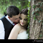 Green Leaves wedding Photographer JC Crafford