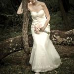 Motozi Lodge wedding photographer JC Crafford