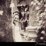 Galagos Wedding Photographer JC Crafford