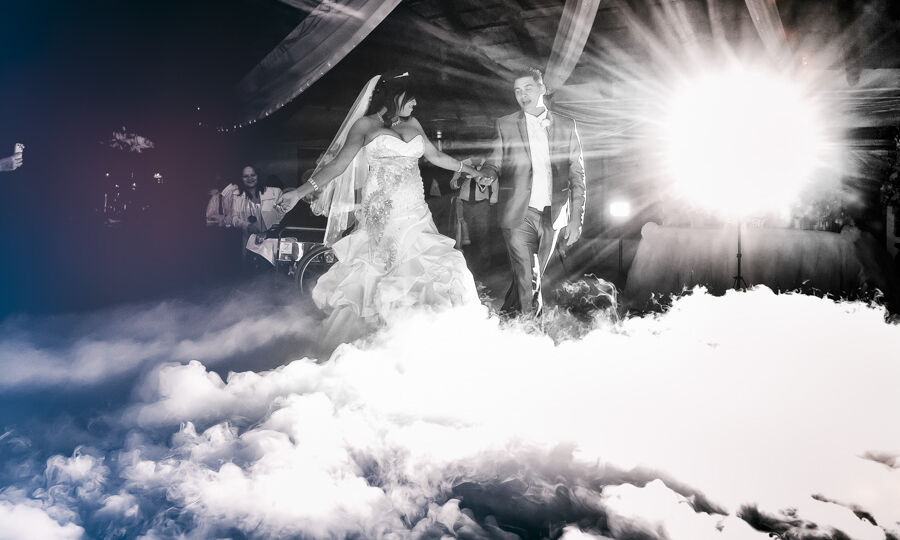 jccrafford-Wedding-photographer-Oakfieldfarm-KS-3