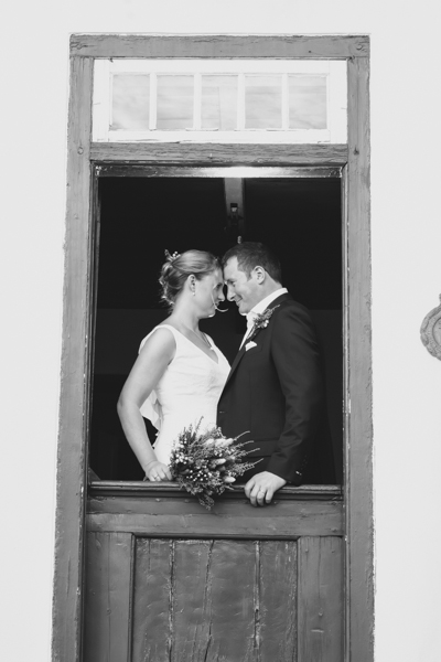 JC Crafford pretoria wedding photographer