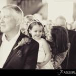 JC Crafford pretoria wedding