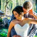Monaghan farm wedding photographer JC Crafford
