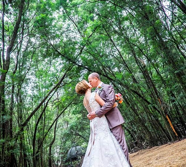 jccrafford-wedding-photography-pretoria-JS-1339