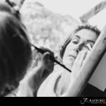 Galagos wedding photographer - JC Crafford Photography