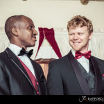 Valley Lodge magaliesburg wedding photographer JC Crafford Photography