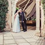 oakfield farm wedding photographer JC Crafford Photography