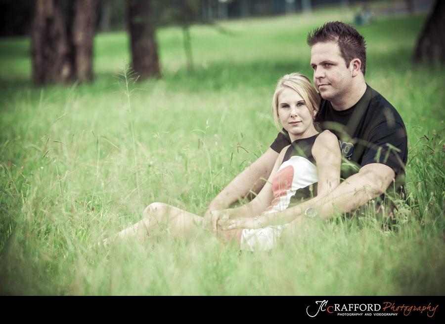 Couple photo shoot JC Crafford Photography