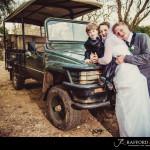 Leopard Lodge wedding by JC Crafford Photography