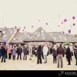 Valverde wedding by JC Crafford Photography