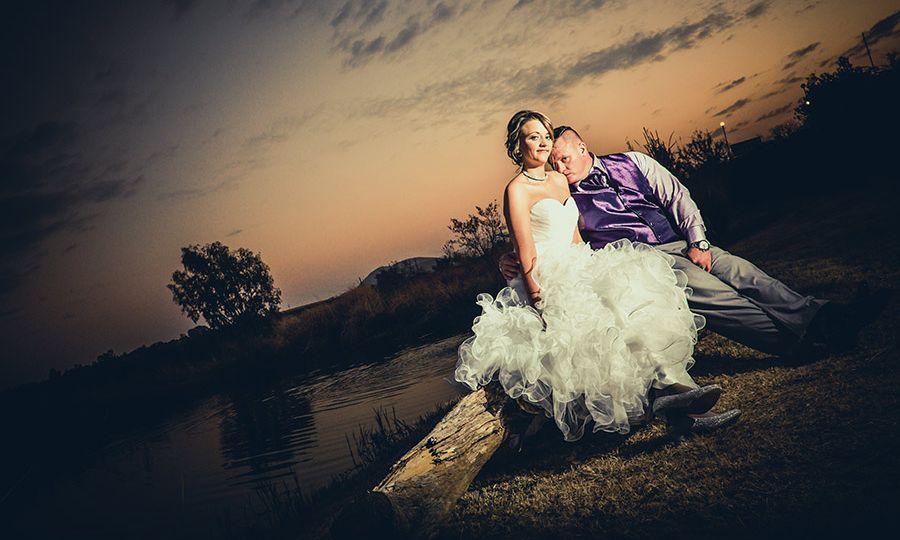 jccrafford-wedding-photography-valverde-MJ-1791
