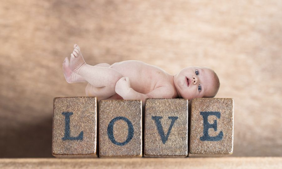 love-blocks-final