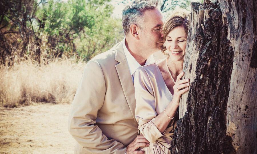 jccrafford-wedding-photography-pretoria-130
