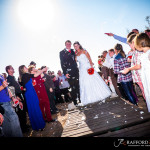 Ellisras Wedding Photography by JC Crafford