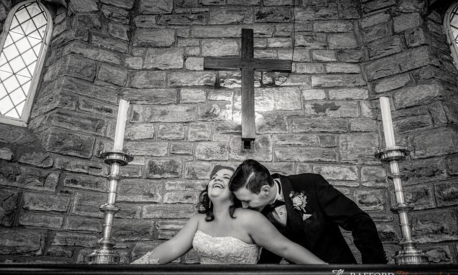 Victorian manot in Cullinan wedding photography by JC Crafford Photography