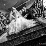 Castellodi Monte wedding photography by JC Crafford Photography