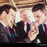 makiti wedding photography by JC Crafford Photography