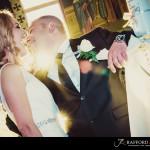 jccrafford-wedding-photography-pretoria-134